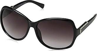 Womens Claudia Sunglasses Eyelevel