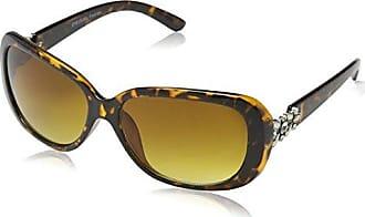 Womens Megan Sunglasses Eyelevel