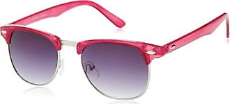 Leah Cat-Eye Womens Sunglasses Eyelevel
