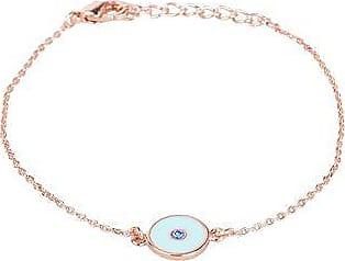 Eyland Jewellery JEWELRY - Bracelets su YOOX.COM