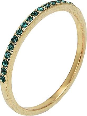 Eyland Jewellery JEWELRY - Rings su YOOX.COM