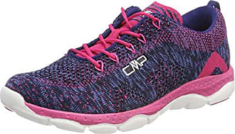 Womens Butterfly Fitness Shoes, Curacao F.lli Campagnolo
