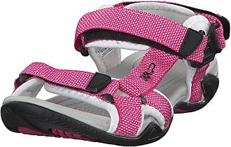 Sandale, rosa, pink F.lli Campagnolo
