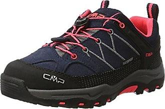 CMP Unisex-Erwachsene ALTAK Traillaufschuhe, Rosa (Magenta), 35 EU