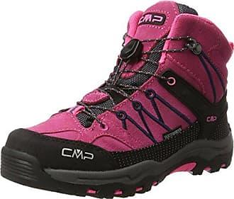 Zapatos Campagnolo para mujer