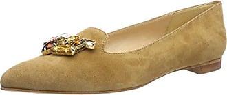 Gel-Phoenix 9, Chaussures de Running Femme, Multicolore (Porcelain Blue/Silver/Flash Coral 1493), 40 EUAsics