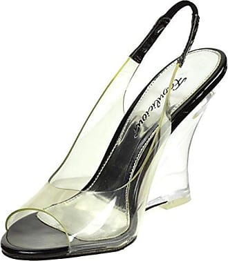 FABULICIOUS   Damen Pumps