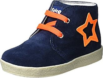 Baby Boys 1527 Trainers Falcotto