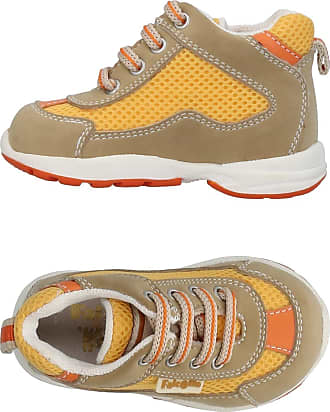 CHAUSSURES - Sneakers & Tennis bassesFALCOTTO BY NATURINO