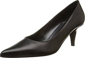 Womens Filipa Court Shoes Farrutx