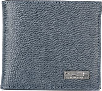 star print wallet - Black Fef</ototo></div>                                   <span></span>                               </div>             <span>                 Chase offers a broad range of financial services including personal banking, small business lending, mortgages, credit cards, auto financing and investment advice.             </span>                             <div>                                     <div>                                             <a href=