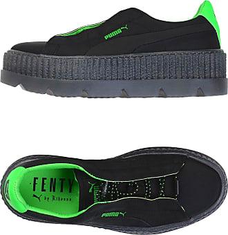 FENTY PUMA by RIHANNA Sneakers & Tennis shoes basse donna Reales De Descuento Venta Grande Del Envío Libre EdnNI