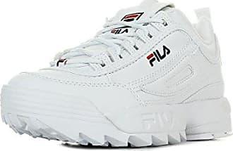 Fila Disruptor S Low W Lo Sneaker Schuhe grau Spielraum Eastbay Billig Verkauf Empfehlen Billig Zahlung Mit Visa 5gAMSC