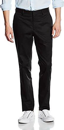 Mens M. Arek Cotton Cargo Pants Trousers Filippa K