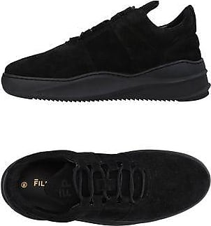 CHAUSSURES - Sneakers & Tennis bassesFilling Pieces