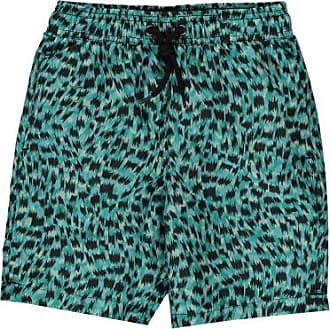 Sale - Goodboy Printed Swim Shorts - Finger in the nose Finger in the Nose