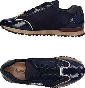 CHAUSSURES - Sneakers & Tennis montantesFiorangelo