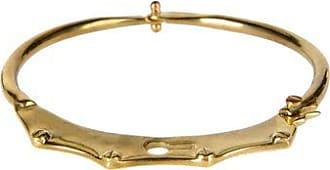 White Valentine JEWELRY - Bracelets su YOOX.COM