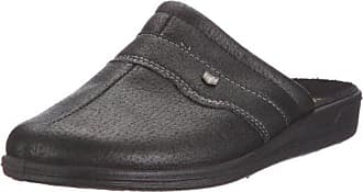 Mens Bodo Platform Sandals Fischer