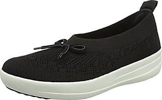ZQ Zapatos de mujer-Tac¨®n Cu?a-Cu?as / Tacones / Punta Abierta-Sandalias / Tacones-Exterior / Vestido / Casual-Semicuero-Rosa / Morado / , almond-us3.5 / eu33 / uk1.5 / cn32 , almond-us3.5 / eu33 / uk1.5 / cn32
