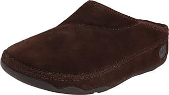 Fitflop Gogh Damen, Chocolate, 38 EUR
