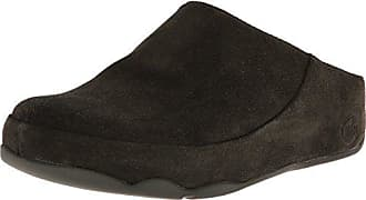 Womens Fitflop 174 Slippers Now At Usd 20 58 Stylight