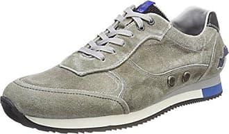 16223 Sneaker Herren Floris Van Bommel