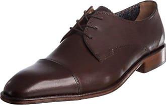 145, Escarpins femme - Noir (Black), 41 EUP1 Footwear