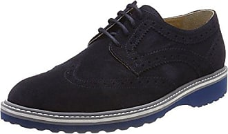 CANYON MARRONE 52344 Florsheim