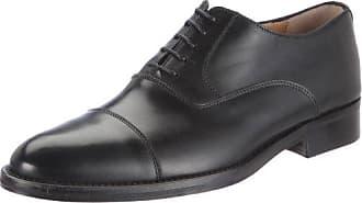 Ravel - Chaussures de ville - Homme - Noir (Black Calf) - 9.5UKFlorsheim