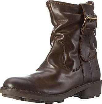 WATT 1PH141854, Bottes homme, Chameau, 39FLY London