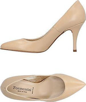 FOOTWEAR - Courts Formentini