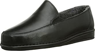 Fortuna Turin Flex K - Sneaker, Marrone (T.d.moro/Nero 403), taglia 40