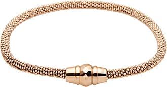 Thelonious JEWELRY - Bracelets su YOOX.COM