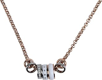 Shashi JEWELRY - Necklaces su YOOX.COM