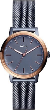 fossil uhren shoppe bis zu 32 stylight. Black Bedroom Furniture Sets. Home Design Ideas