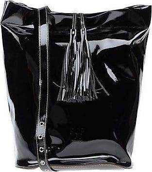 Franco Pugi HANDBAGS - Cross-body bags su YOOX.COM