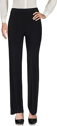 TROUSERS - Casual trousers Frank Lyman Design
