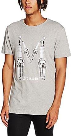 Mens RHYL T-Shirt Frankie Morello