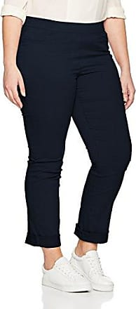 Womens Hose Lang Gerades Bein G</ototo></div>                                   <span></span>                               </div>             <div>                   Attention A T users. To access the menus on this page please perform the following steps. 1. Please switch auto forms mode to off. 2. Hit enter to expand a main menu option (Health, Benefits, etc). 3. To enter and activate the submenu links, hit the down arrow. You will now be able to tab or arrow up or down through the submenu options to access/activate the submenu links.                </div>                             <div>                                     <div>                                             <div>                           Locator                        </div>                                             <div>                           Contact                        </div>                                             <div>                           Search                        </div>                                             <div>                                                     <div>                               Contact Us                            </div>                                                     <p></p>                                                     <p>                             <a href=