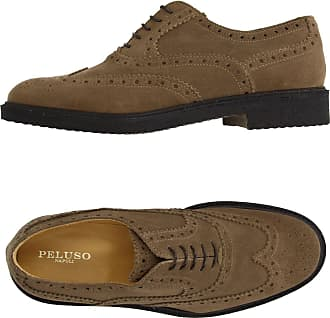 FOOTWEAR - Low-tops & sneakers Fratelli Peluso