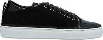 FOOTWEAR - Low-tops & sneakers Fratelli Peluso
