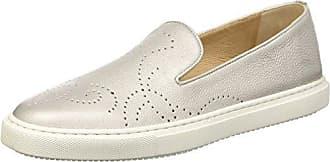 75363, Sneakers Basses Femme (Bronzo 90), 38 EU EUFratelli Rossetti