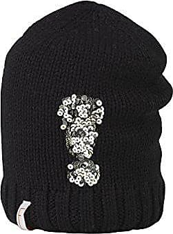 Womens Inna Beanie, Black (Black 9000), One Size Colorado