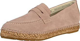 Fred de la Bretoniere 152010044 Damen Slipper