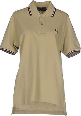 TOPWEAR - Polo shirts Altea