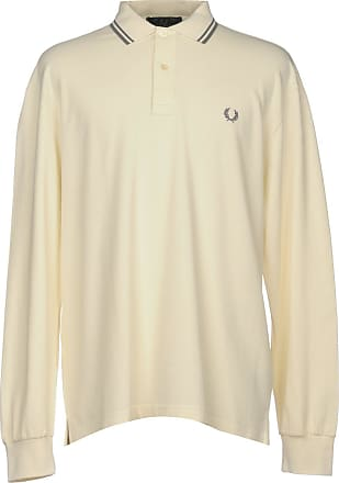 TOPWEAR - Vests Fred Perry