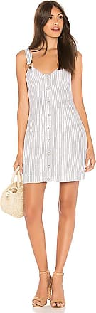 Bella Dress in Ivory. - size M (also in S,XS) Free People