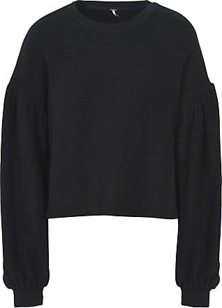 TOPWEAR - Sweatshirts People