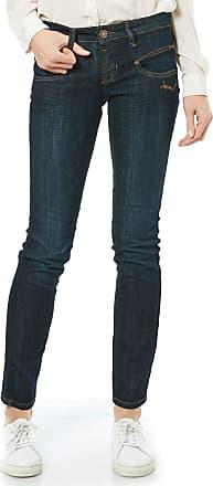 Pantalons slim freeman t porter achetez jusqu 39 50 stylight - Code promo freeman t porter ...
